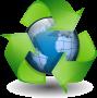 using biopolymer molding plastics