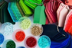 Five Advantages Of Plastic Injection Molding