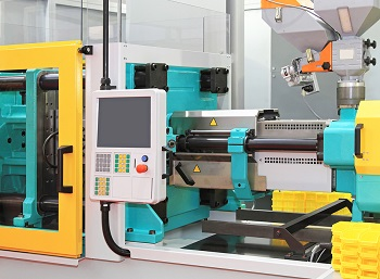 Plastic Injection Molding Machines Types and Benefits