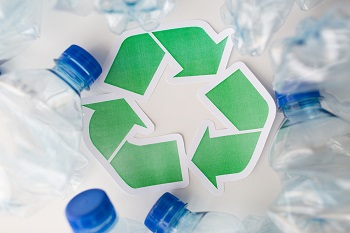 Protecting Our Future The Benefits of Recycling Plastics